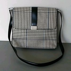 Ralph Lauren Crossbody Bag.